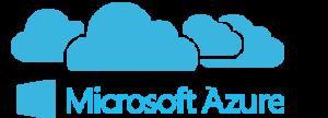Microsoft-Azure220-300x108